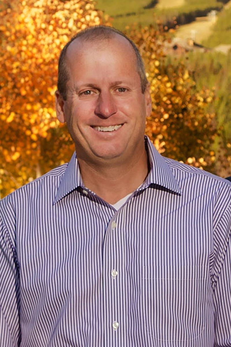 Rob Millisor