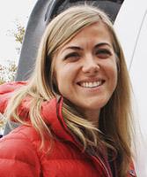 Emily Kimmel